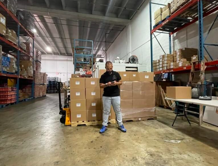 Physical Stores are a Thing of the Past: Learn More From Alejandro Perez, an Expert on E-Commerce